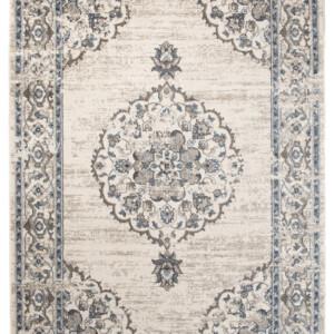 zdjęcie dywanu w
